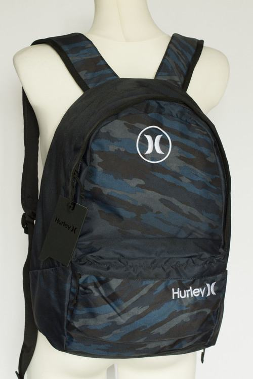 Kuprinė Hurley Keeper Bag